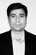 Kamal Maknojia - Director