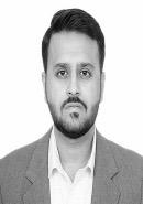 Naveed Nadir - CEO & Director