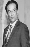 Zulfikar Momin - Head of Strategy & Marketing